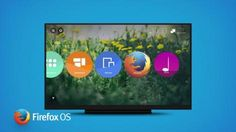 awesome Updated: Smart TV in 2016: How Android TV, webOS + others are changing the game