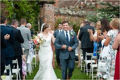 Nicola is a passionate and talented wedding photographer based in South Wales and capturing weddings across the UK. Waves Photography, Opening Day, South Wales, Reception Ideas, Suzy, Daffodils, Beautiful Bride, Birmingham, Summer Wedding