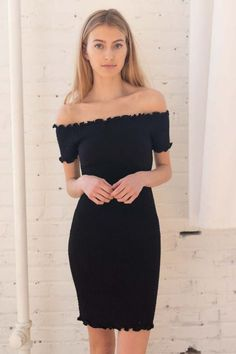 ce458067634 169 Best Dresses + Rompers images in 2019