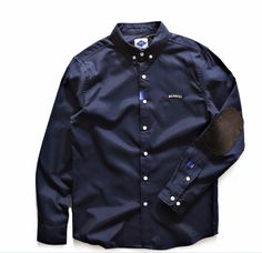F55#2017 Latest Fashion Top Design Embroidered Men Long Sleeve Leisure Slim Fit Corduroy Patch Polo Shirt - Buy Long Sleeve Fitted Cotton Polo Shirt,Polo Shirts For Mens Slim Fit,Dry Fit Polo Shirt Product on Alibaba.com