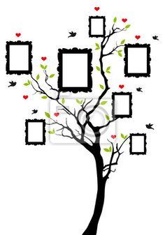 adesivo-albero-genealogico-con-cornici-
