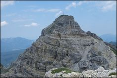 Half Dome, Mountains, Nature, Travel, Mountain Range, Climbing, Alps, Hiking, Naturaleza