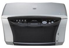 download driver printer canon