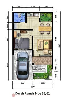 Floor Plans for Tiny Houses . 10 Beautiful Floor Plans for Tiny Houses . 19 Unique Tiny House Plans for Sale Home Room Design, Small House Design, Home Design Plans, Small House Floor Plans, Simple House Plans, The Plan, How To Plan, Model House Plan, Compact House