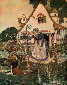 474px-Edmund_Dulac_-_The_Garden_of_the_Woman_Learned_in_Magic.jpg (474×599)