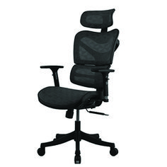 Discover best office chair dxracer made easy Office Chair Mat, Office Chair Cushion, Best Office Chair, Desk Chair, Chair Cushions, Small Accent Chairs, Accent Chairs For Living Room, Rattan Dining Chairs, Outdoor Chairs