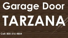 If you come to think of it, the life of garage doors is quite simple: they open and close over and over again until at some point they stop functioning the way they are supposed to. Since the life of the door is simple, the good news is that garage door repair is also quite simple. However, in some, rare cases it might be worth changing the door instead of repairing it. For all other cases there are some tips that will help you.