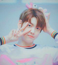 Read ℍ𝕒𝕡𝕡𝕪 𝕊𝕠𝕠𝕓𝕚𝕟 𝔻𝕒𝕪 from the story 𝓘𝓭𝓸𝓵 𝓐𝓼 𝓨𝓸𝓾𝓻. Magic Island, Kpop, Kyungsoo, Bts Wallpaper, K Idols, Cute Babies, Bunny, Wattpad, Happy