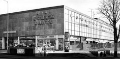 Image result for the forum bowling alley coventry