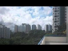 3 Quartos 2 Suítes Com Piscina À Venda Itaigara Salvador - Apartamento com 104m2 ótima localização , próximo de faculdades, escolas e farmácias