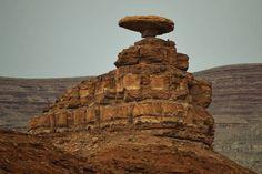 Achtung: Die schrägsten Felsformationen der WeltSchräg: Wir haben für Sie die lustigsten Felsformationen gesammelt. Auch als Wallpaper erhältlich!