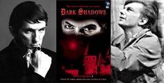 Dark shadows Barnabas and Willie