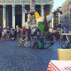 #larditti #visionbylarditti #photography #photo #photographer #photographie #Streetphotography #rome #roma Rome 2016