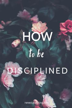 Regardless of who your idols are or which successful people from the past or present you may admire, one thing they all have in common is that they demonstrate(d) discipline in the life. Achieve Your Goals, Successful People, The Past, Feels, About Me Blog, Change, Posts, Create, Building