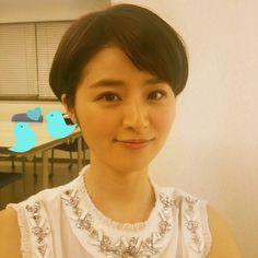 にちよー★|鈴木ちなみオフィシャルブログ「ちなみのヨリ道」Powered by Ameba