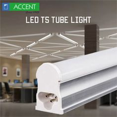 LED TS Tube light offer almost constant UV output over their complete lifetime, for maximum security of disinfection and high system efficacy. Moreover, they have a long and reliable lifetime, which allows maintenance to be planned for in advance. Celebration, Tube, Bright, Led, How To Plan, Outdoor Decor, Home Decor, Decoration Home, Room Decor