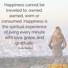 Get a massive limited-time discount on our brand new Rich With Gratitude home training system!