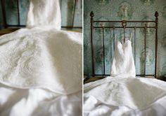 Anna-Maier-Ulla-Maija-wedding-dress-photo Sarah Postma Photography www.sarahpostma.com