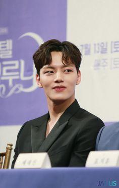 Korean Celebrities, Korean Actors, F4 Boys Over Flowers, Korean Drama Movies, Korean Dramas, Jin Goo, Handsome Actors, Korean Artist, Seong