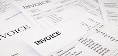 10 Best Online Invoicing Software For Small Business Owners