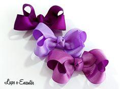 www.elo7.com.br/lacoeencantos