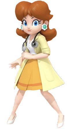 Mario Princess Daisy, Princess Daisy Costume, Nintendo Princess, New Super Mario Bros, Super Mario Art, Super Smash Bros, Mario Kart, Mario Bros., Princesa Daisy