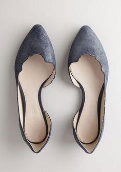 22 Best shoes images  cef5a199b9e90