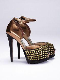 Steve Madden Studded Sandal #VictoriasSecret http://www.victoriassecret.com/shoes/pumps-and-heels/studded-sandal-steve-madden?ProductID=68802=OLS?cm_mmc=pinterest-_-product-_-x-_-x