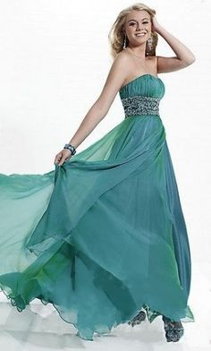 Shop long formal dresses and long evening gowns at Simply Dresses. Formal evening gowns, long prom dresses, and formal wear for special events. Dressy Dresses, Elegant Dresses, Cute Dresses, Dance Dresses, Long Formal Gowns, Strapless Dress Formal, Dress Long, Formal Wear, Homecoming Dresses