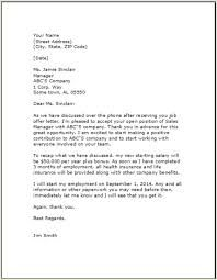 Application For Employment Template Free Amusing Thank You Letter For Job Shadow Sample Cover Templates After .