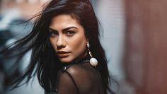 Picture of Demet Özdemir Art Photography Portrait, Photography Women, Mini Frock, Turkish Beauty, Olay, Turkish Actors, Instagram Tips, Instagram Posts, Hot Actresses