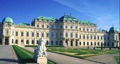Hochzeitslocation in Österreich - Imperial Riding School Renaissance Hotel