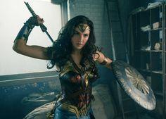 "Rejoice, Patty Jenkins is currently writing ""Wonder Woman 2"" http://hellogiggles.com/wonder-woman-2-patty-jenkins-writing/dvbb?utm_campaign=crowdfire&utm_content=crowdfire&utm_medium=social&utm_source=pinterest"