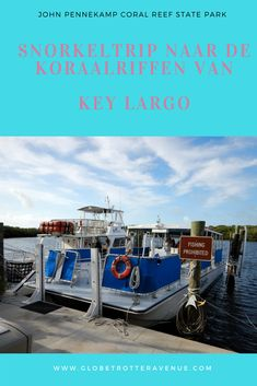 Description of our snorkeling trip to the coral reefs of Key Largo. We departed to Dry Rocks Reef from John Pennekamp Coral State Park. Read more on Globetrotter Avenue. Florida Keys, Orlando Florida, Snorkeling, State Parks, Van, Coral Reefs, Rocks, Travel, Key Largo