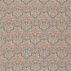 http://www.curtain-up.ltd.uk/product/9340/698/morris___co_michaelmas_daisy_fabric_dmfpmi201/4c67df22e7811e7046818aabbf982d3d