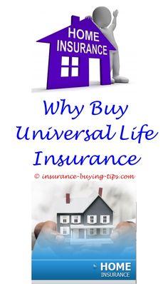 Aaa Auto Insurance Elkhart In