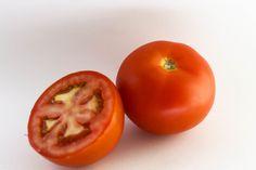 Tomato by Niegil Awayan, September 5, 2017