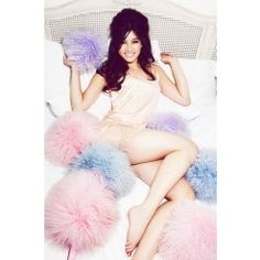 Welcome to B London, of luxury beachwear boutique and beauty spa. B London is a one-stop-shop to fulfil your entire beach and beauty needs. Charlotte Simone, Faux Fur Accessories, Daisy Lowe, Beauty Spa, Outerwear Women, Pin Up Girls, Lilac, Feminine, My Style