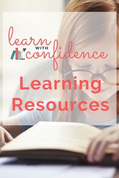 Resources created to support moms and help your child learn more effectively. Maths worksheets. Free checklists and printables. Learning Resources, Kids Learning, Maths, Your Child, Worksheets, Confidence, Knowledge, How Are You Feeling, Positivity