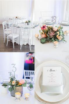Romantic Desert Wedding with Bloom + Blueprint - Arizona Weddings Wedding Vendors, Weddings, Arizona Wedding, Big Day, Wedding Flowers, Deserts, Groom, Wedding Inspiration, Romantic