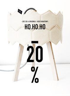 NIE/BO DESIGN / -20%