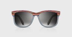 f6a68cd0a7 Οι 38 καλύτερες εικόνες του πίνακα ZYLO eyewear Sunglasses ...