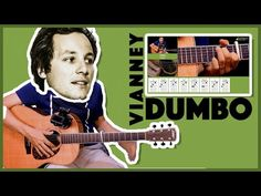 Dumbo - Vianney - Tuto [GUITARE FACILE] - YouTube Ukulele, Partitions, Music, Youtube, Movie Posters, Learn To Play Guitar, Easy Guitar, Digital Piano, Musica