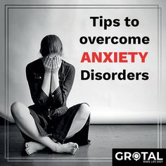 If you are feeling anxious🥴while being stuck at home🏠due to the #lockdown amid the #coronavirus scare, you can relieve yourself by doing #yoga. For those suffering from anxiety, yoga can be a lifeline. learn about yoga🧘♂️poses that can help address both the symptoms and root causes of #anxiety and #stress. Anxiety Disorder, Yoga Poses, Disorders, Stress, Canning, Feelings, Life, Anxiety