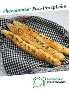 Pierogi, Banana, Vegetables, Thermomix, Brot, Vegetable Recipes, Bananas, Veggies