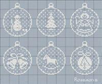 "Gallery.ru / Jozephina - Album ""New Year Rozhdestvo_1/freebies"""
