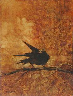 crowten_oil | Flickr - Photo Sharing!
