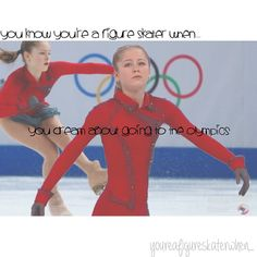 ALWAYS!!!!!!!!!!!!!!!!!!!!!!!!!!!!!!!!!!!!!!!!!!!!!!!!!!!!!!!!!!!!!!!!!!!!!!!!!!!!!!!!!!!!!!!!!!!!!!!!!!!!!!!!!!!!!!!!!!!!!!!!!!!!!!!!!!!!!!!!!!!!! (btw, this is YULIA LIPNITSKAIA, Russian winner in the Sochi Team Figure Skating event. SHE WAS ONLY 15!!!!!!!!! Making her the youngest to win this event. She was only a few days, or weeks ??? younger than the U.S. Tara Lipinski when she won a few years before. :) :P