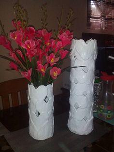 Pots, Glass Vase, Collection, Home Decor, Craft, Decoration Home, Room Decor, Home Interior Design, Cookware