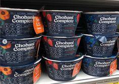 Strawberry Blueberry, Yogurt, Peach, Food, Eten, Prunus, Meals